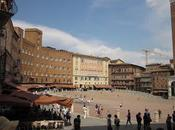 More from Summer Europe Enchanting Siena