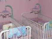 Moms Twins Lifespan