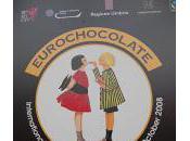 Euro Chocolate 2008