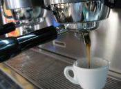 What Order Italian Coffee