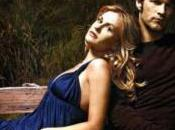 Anna Paquin Stephen Moyer Make Couple