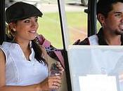 Tour Players Twitter Wives Golf Game