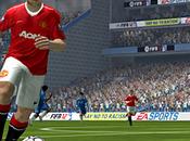 FIFA Released Nintendo