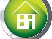 Benefits Green Living Homes