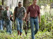 Photos: True Blood's Alexander Skarsgard 'Straw Dogs'