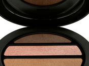 Upcoming Collections: Giorgio Armani: Armani Heat Collection Summer 2011