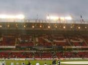 Foot Wembley