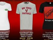 Only Today Discount True Blood Best Sellers