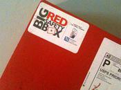 Safety Box-Photos Information