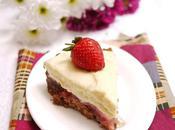Cream Cheese Jelly Berry