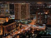 Makati: City Lifestyle Creativity