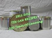 Recipes Years Canning!