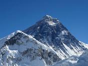 Himalaya 2011: Weather Window Opens