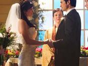 """Review #2521: Smallville 10.21/10.22: """"Finale"""""""