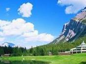 Play Before Pros Canada Golf Vacation Fairmont Banff Springs