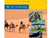 """Yellow Book"" Expanded: Updates International Travel Health Guide"