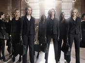 Fashion Empowerment: Jones York Savvy Campaign