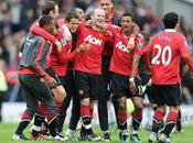 Manchester United: Championship Review