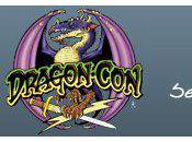 Parrack Denis O'Hare Have Been Confirmed Attend Dragon