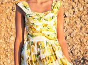 Look *Fruity Dresses*