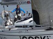 Alpine Elements Boss Race Across Atlantic Sail Cancer