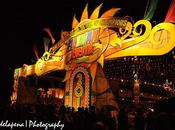 Very First Aliwan Festival April 2011