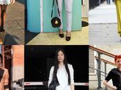 Global Style: Ready Gypset?