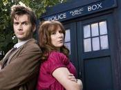 Doctor Series Four