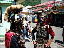Travel Diary: Laguna Churches Tour Under 500php