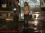 """More Photos from """"The Caller"""" with Stephen Moyer"""