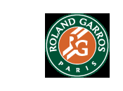 Picks: Roland Garros