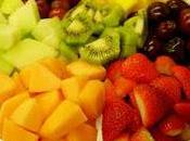 Smart Ways Enjoy More Fruit Veggie Snacks