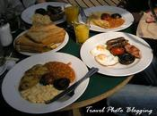 English Breakfast Organic