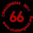 Magnificent Monday: Challenge
