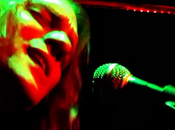 "Video: Abri Straten Plays ""Light Candle"" Viper Room More Dates Announced"