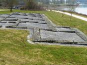 Discovering Roman Limes Germany