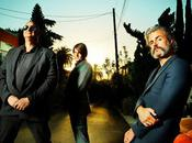 Triggerfinger: European Summer Tour Dates
