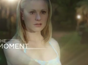 "Video: ""Moments"" Trailer with Tidbits True Blood"