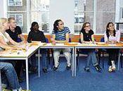 Learner's Life Language Schools