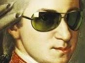 Made Shade: 2011 Mostly Mozart Preview
