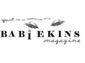 Babiekins Issue Five