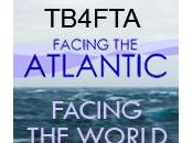 Facing Atlantic World Chances Lifes!