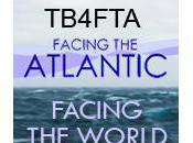 Facing Atlantic World Chances Lifes!