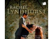 Interview with Rachel Lyndhurst
