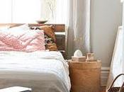 House Tour: Beautiful, Lived-In, Inspiring