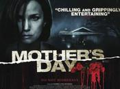 "Deborah Woll's Film ""Mother's Day"" Premiere June"