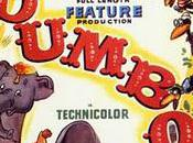 Don't Forget About: Dumbo