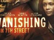 DVD: Vanishing Street