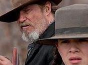 Oscar Countdown, True Grit