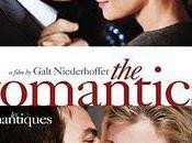 DVD: Romantics